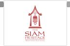 The Siam Heritage