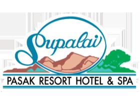 Supalai Pasak Resort Hotel & Spa